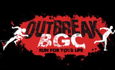 #outbreak