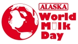 Alaska World Milk Day Run 3k/3k Family/ 5k/10k – Bonifacio Global City, Sunday, June 09, 2013
