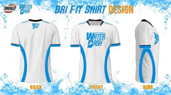 Dri-Fit Shirt_Tiktakbo 6