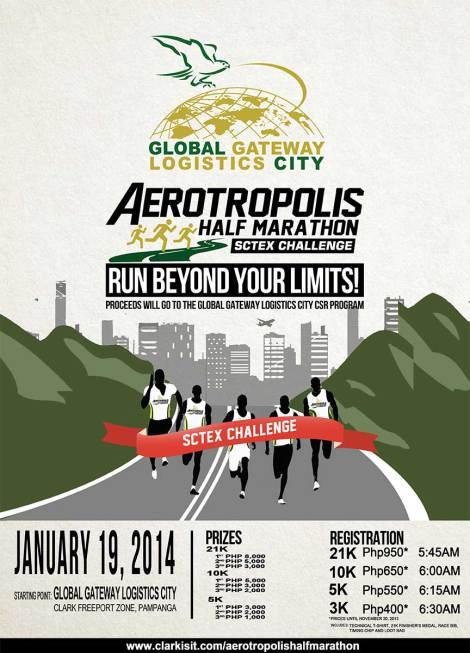 aerotropolishalfmarathon_byclarkisit