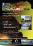 SRC C2C Ultramarathon 72.5 – December 07,2014