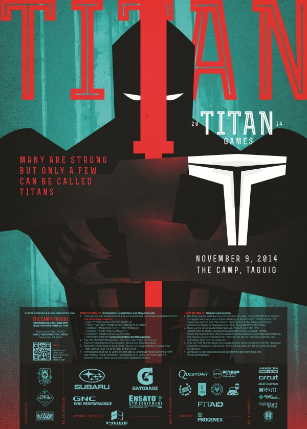 Titan_Bar 18X24 (resized)
