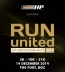 Run United HP Recovery Run – December 14, 2014