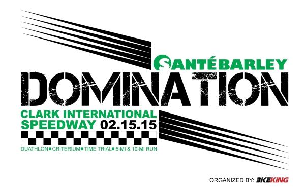 Domination Logo FINAL